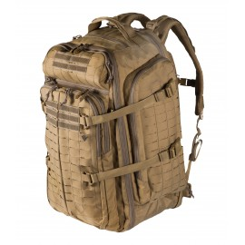 First Tactical Mochila Tactix 3-Days Coyote