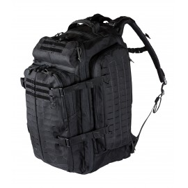 First Tactical Mochila Tactix 3-Days Negra