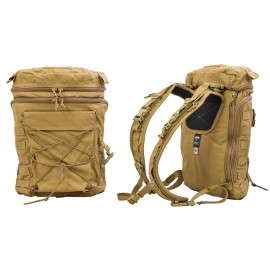 TACMED™ ASSAULT MEDIC BAG