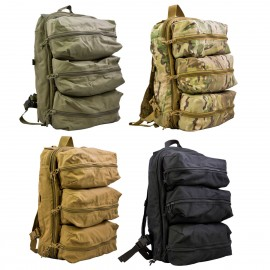 TacMed™ Any Mission Pack