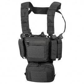 Helikon-Tex Training Mini Rig Negro