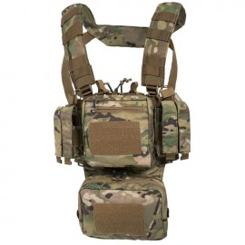 Training Mini Rig Multicam