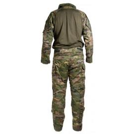 Pantalones militares Gen3 Boscoso Pixelado