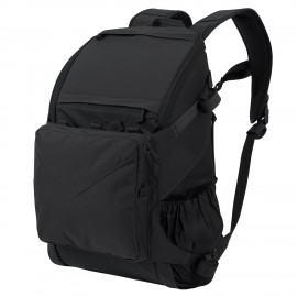 Helikon-Tex BAIL OUT BAG - Black
