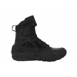 "Botas LALO Shadow Intruder 8"" Black Ops"