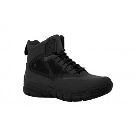 "Botas LALO Shadow Intruder 5"" Black Ops"
