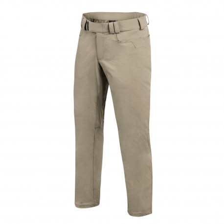 COVERT TACTICAL PANTS - VersaStretch - Black