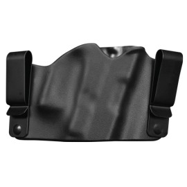Stealth Operator Compact IWB Black