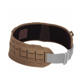 Templars Gear PT4 Tactical Belt - Coyote