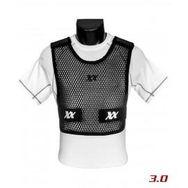 Maxx-Dri Vest 3.0 Body Armor Ventilation