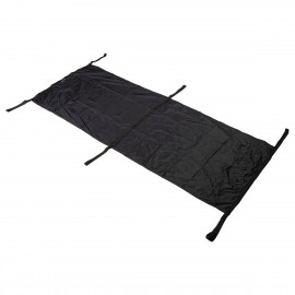 TACMED ULTRALIGHT POLELESS LITTER