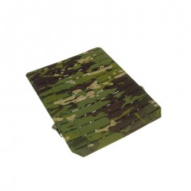 Templars Gear CPC Back Panel Multicam Tropic