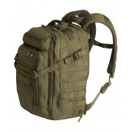 First Tactical Mochila Specialist 1-Day Coyote