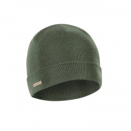 Helikon-Tex Gorro Merino Adaptative Green