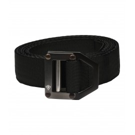 First Tactical Tactical Belt 1.5""