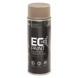 Pintura EC-Paint Coyote de NFM