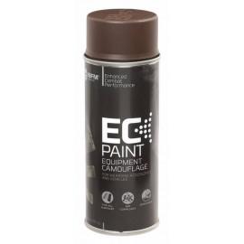 Pintura EC-Paint Marrón de NFM