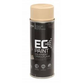 Pintura EC-Paint Sand de NFM