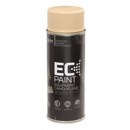 Pintura EC Paint Sand de NFM