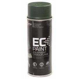 Pintura EC-Paint Forest Green de NFM