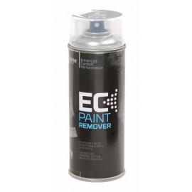Pintura EC-Paint Remover de NFM