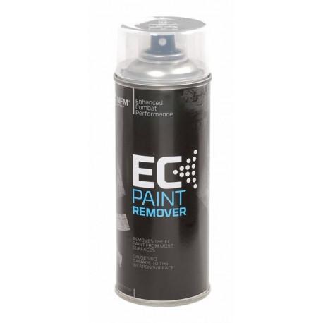 Pintura EC Paint Remover de NFM