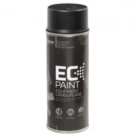 Pintura EC-Paint Negra de NFM