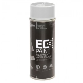 Pintura EC-Paint Gris de NFM