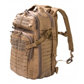 First Tactical Mochila Tactix 0.5-Day Coyote