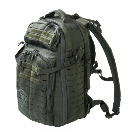 First Tactical Mochila Tactix 0.5-Day Black
