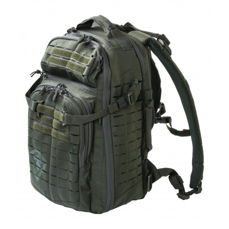 First Tactical Mochila Tactix 0.5-Day Black