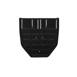 Direct Action MOSQUITO HIP PANEL L Black