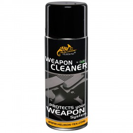 Helikon Tex Weapon Cleaner 400 ml (aerosol)