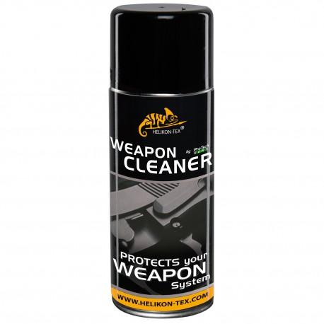Helikon Tex Weapon Cleaner 400 ml (aerosol)