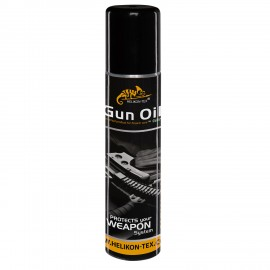 Helikon Tex Gun Oil 100ml (aerosol)