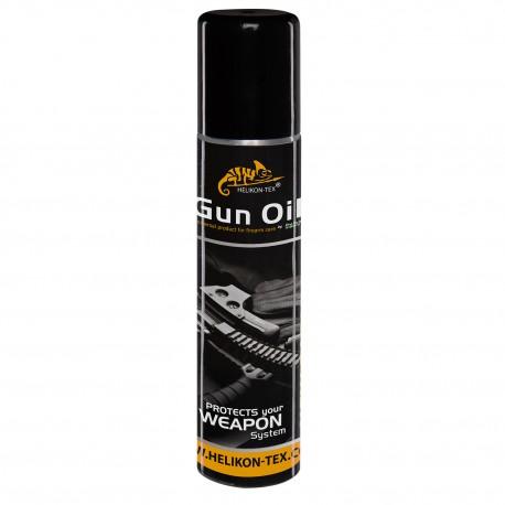 Helikon Tex Gun Oil 100ml (aerosol)
