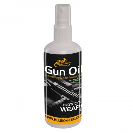 Helikon Tex Gun Oil 100ml (atomiser)