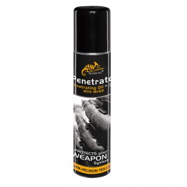Helikon Tex Penetrating Oil with MOS2 100ml (aerosol)