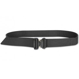 Templars Gear Tactical Belt Cobra ANSI Black
