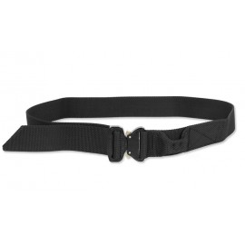 "Bayonet Tactical Belt COMBAT whit ear 45mm (1,75"") Black"