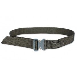 "Bayonet Tactical Belt COMBAT whit ear 45mm (1,75"") Ranger Green"