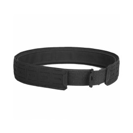 Templars Gear PT5 Tactical Cobra Nautic Belt Black