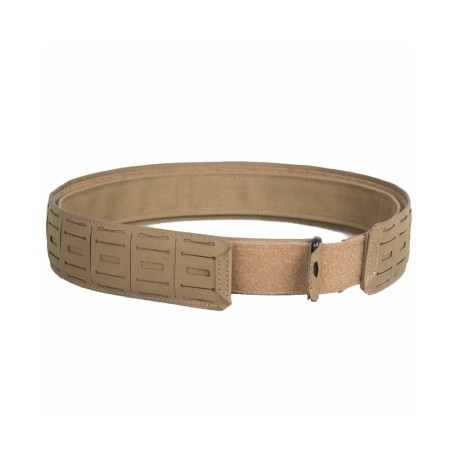 Templars Gear PT5 Tactical Belt Cobra Nautic Coyote