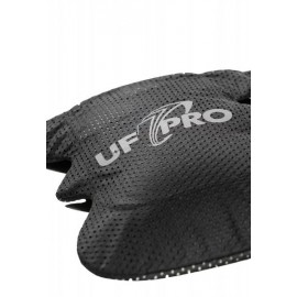 UF PRO 3D TACTICAL KNEE PADS
