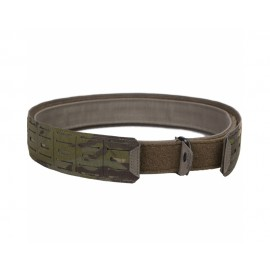 Templars Gear PT5 Tactical Belt Multicam Tropic