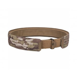 Templars Gear PT5 Tactical Belt Multicam