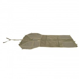 BACKBLAST MAT - Cordura - Coyote
