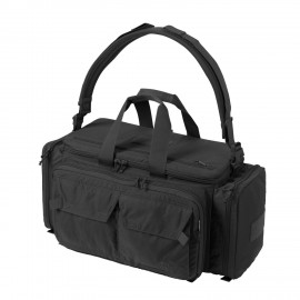 Helikon Tex RANGEMASTER Gear Bag - Black