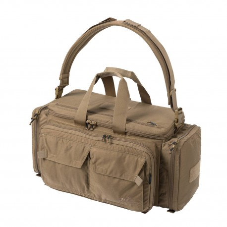 Helikon Tex RANGEMASTER Gear Bag - Black