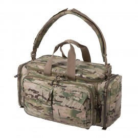 Helikon Tex RANGEMASTER Gear Bag - MultiCam